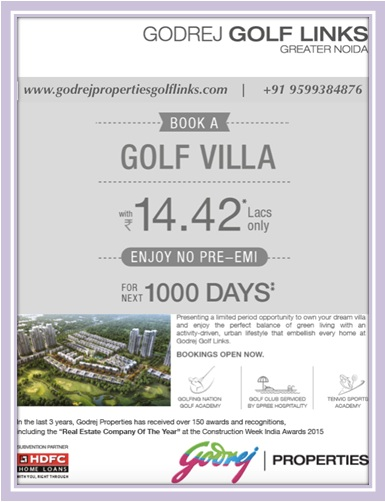godrej-golf-links